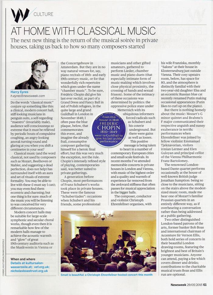 kultursalon-wasserzeile-pressebericht-newsweek